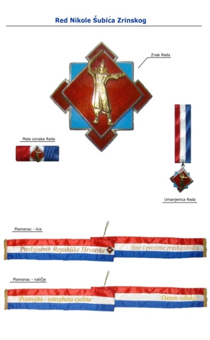 08_Zrinski2