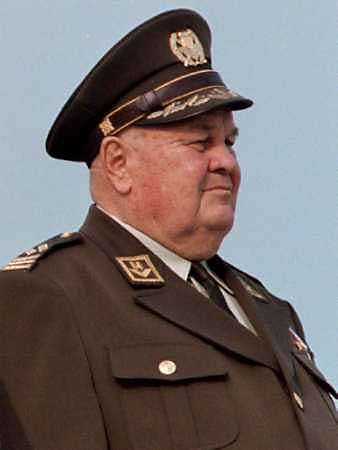 Obljetnica smrti stožernog generala Janka Bobetka