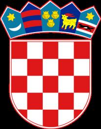 Datoteka:Coat of arms of Croatia.svg