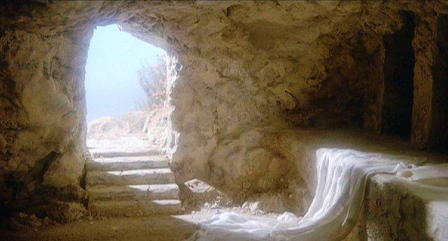 Sretan Uskrs !