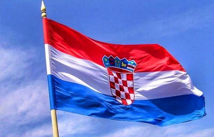 Čestitamo Dan državnosti 30. svibnja