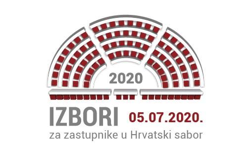Hrvatski generalski zbor o izborima za Hrvatski sabor