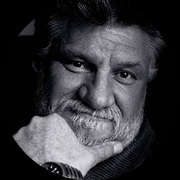 In memoriam Slobodan Praljak
